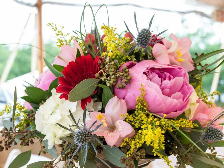 Tmx 1404087342972 Peltzer 16 Philadelphia, Pennsylvania wedding florist