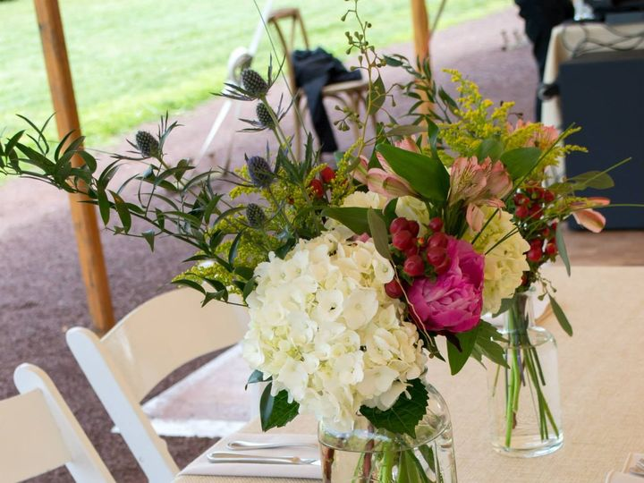 Tmx 1404087362440 Peltzer 19 Philadelphia, Pennsylvania wedding florist