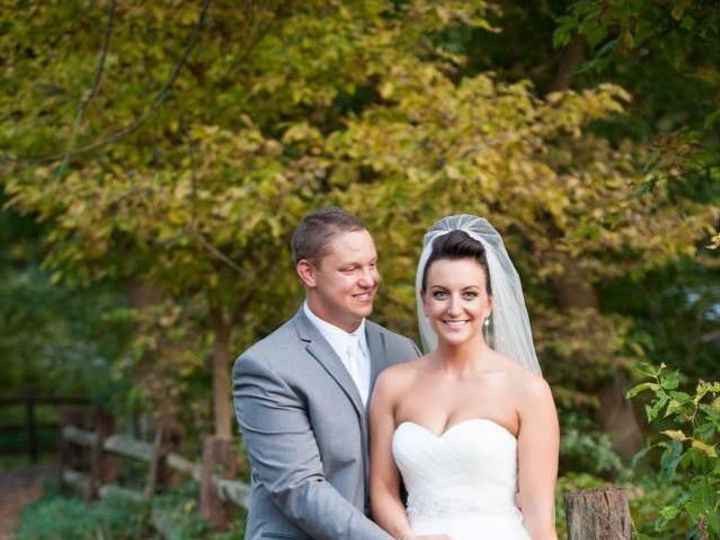 Tmx 1404087395128 Pimm 3 Philadelphia, Pennsylvania wedding florist