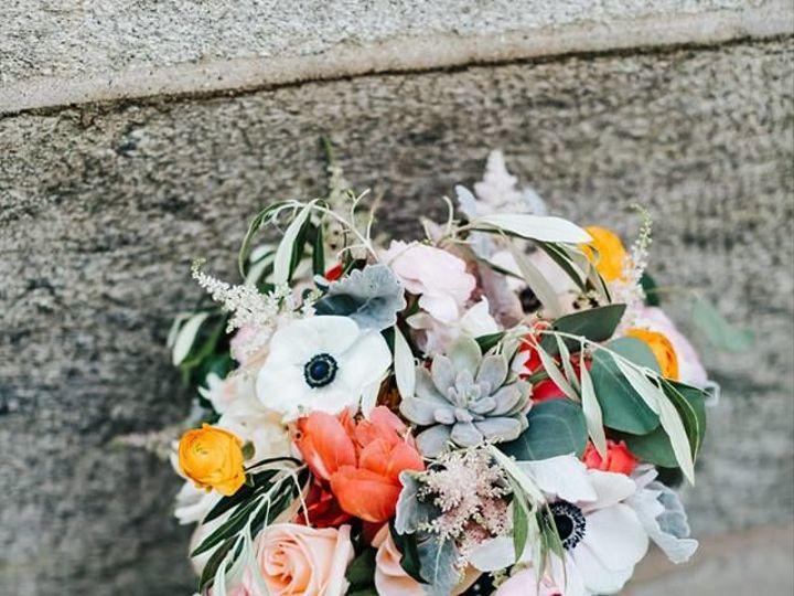 Tmx 1536675029 06e5b17a45515248 1536675027 15a54439d2fcacc6 1536675035201 2 Fabufloras 2 Philadelphia, Pennsylvania wedding florist
