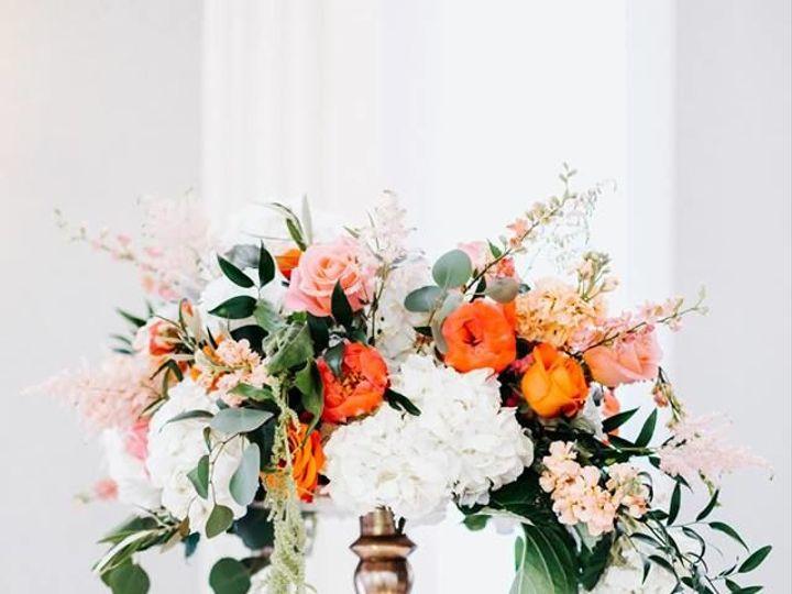 Tmx 1536675029 6158830e5a49619c 1536675028 2f3255405d6ea811 1536675035202 3 Fabufloras 3 Philadelphia, Pennsylvania wedding florist