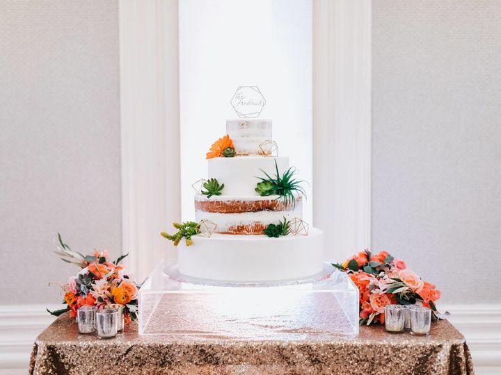 Tmx 1536675030 884b1d64bece7865 1536675028 C8c3175b5120dd3a 1536675035206 5 Fabufloras 5 Philadelphia, Pennsylvania wedding florist