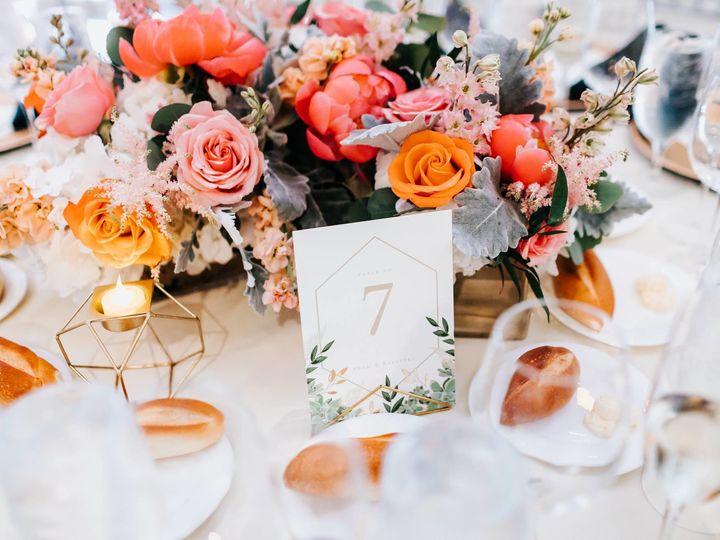 Tmx 1536675030 Ced23c662b60b2e5 1536675028 Ad1f30adecd1e6dc 1536675035212 7 Fabufloras 7 Philadelphia, Pennsylvania wedding florist