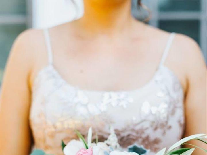 Tmx 1536675031 04876d6ae2488e05 1536675029 Fd1ec4a30077d7df 1536675035219 11 Fabufloras 11 Philadelphia, Pennsylvania wedding florist