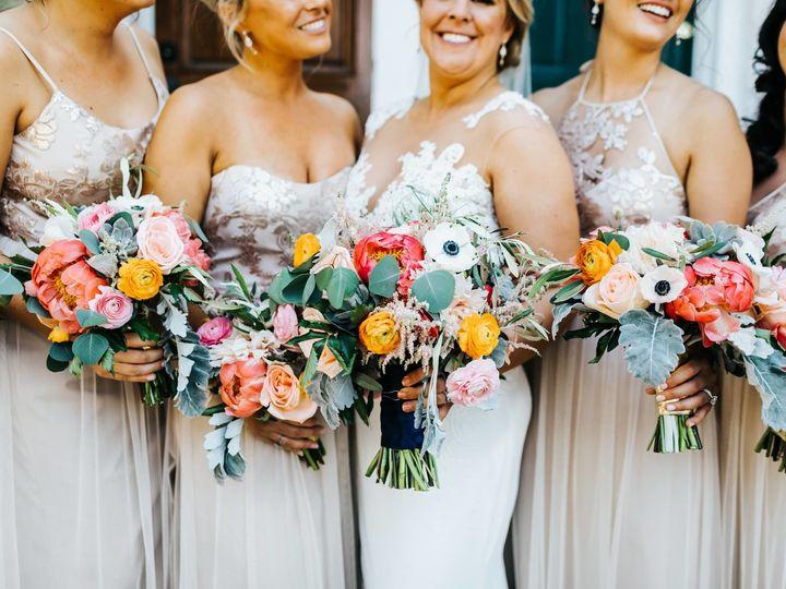 Tmx 1536675031 359683ce76d98f6f 1536675029 Aaa79e24dad2135b 1536675035221 12 Fabufloras 12 Philadelphia, Pennsylvania wedding florist