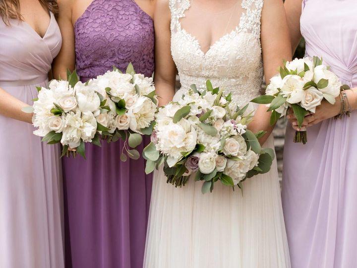 Tmx 1536675031 3ff5f76d78c38792 1536675030 3c94b2107350bda1 1536675035226 16 Fabufloras 16 Philadelphia, Pennsylvania wedding florist