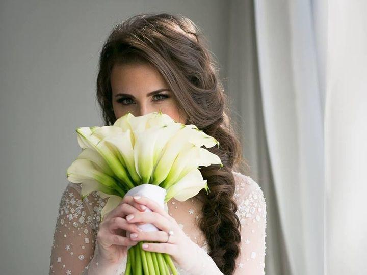 Tmx 1536675031 Aa3f7e095a15df40 1536675030 9eaf6d06488c21fb 1536675035223 13 Fabufloras 13 Philadelphia, Pennsylvania wedding florist