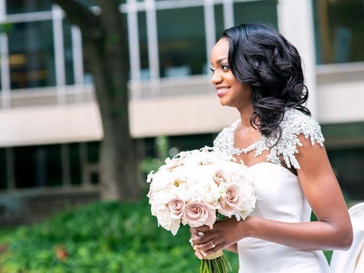 Tmx 1536675031 Aaec1da79ccf1828 1536675030 8897a2d5e9066de5 1536675035225 15 Fabufloras 15 Philadelphia, Pennsylvania wedding florist
