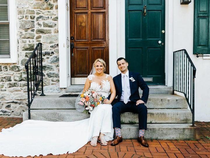 Tmx 1536675031 Ac41fbdd455590d4 1536675029 D707e2a3bb31cc43 1536675035219 10 Fabufloras 10 Philadelphia, Pennsylvania wedding florist