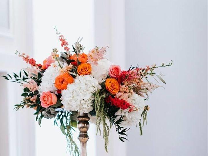 Tmx 1536675031 Ce5d6b982bad686e 1536675029 Ea31ff74e2c9da34 1536675035216 9 Fabufloras 9 Philadelphia, Pennsylvania wedding florist
