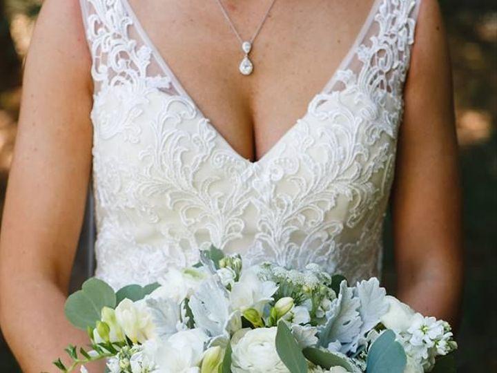 Tmx 1536675035 E8452156bc827b14 1536675034 02d9480bf2fc503a 1536675035236 27 Fabufloras 27 Philadelphia, Pennsylvania wedding florist