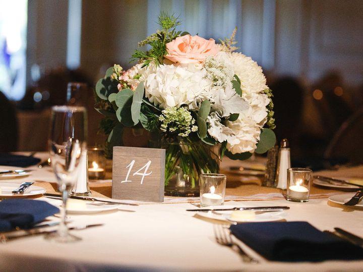 Tmx 1536675035 Eba34b8aeecef962 1536675033 F75e1527257ae3a1 1536675035231 22 Fabufloras 22 Philadelphia, Pennsylvania wedding florist