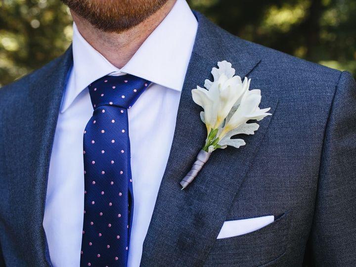 Tmx 1536675036 15cfffb39c729cb4 1536675034 27f11f0f5d8b6cc1 1536675035236 28 Fabufloras 28 Philadelphia, Pennsylvania wedding florist