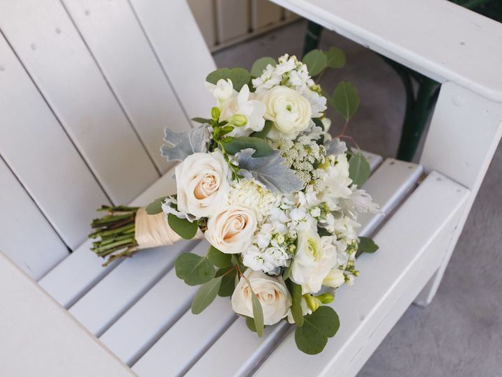 Tmx 1536675036 8b5461c51c2ea795 1536675034 401b410ca8d2c45b 1536675035237 29 Fabufloras 29 Philadelphia, Pennsylvania wedding florist