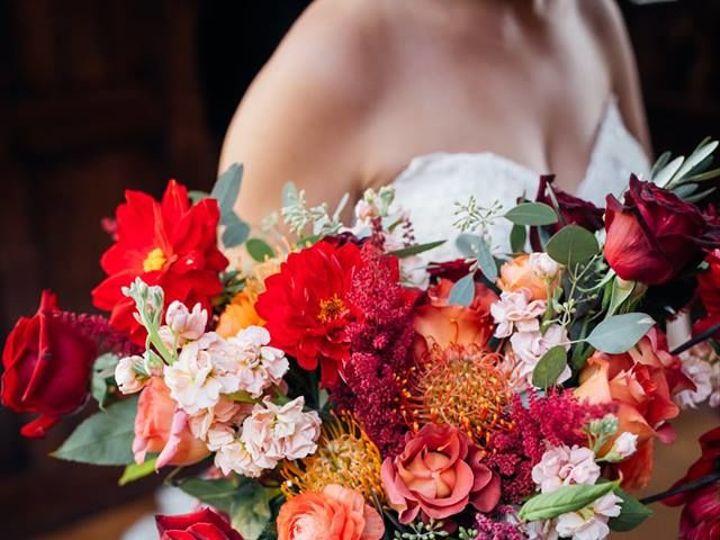 Tmx 1536675036 8d7f72f023886d25 1536675034 E08b9bd41f25584a 1536675035238 30 Fabufloras 30 Philadelphia, Pennsylvania wedding florist