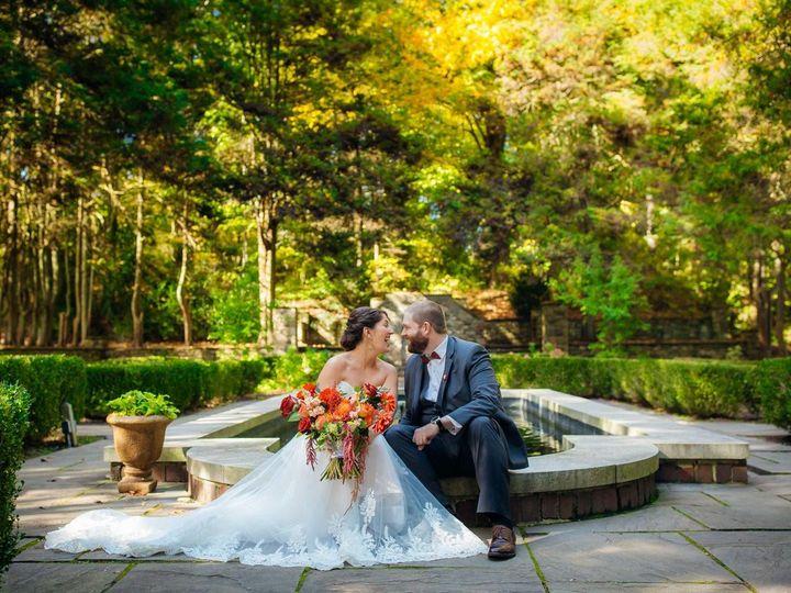 Tmx 1536675037 2c4957de00d6d39f 1536675035 7b3678dc32b375b6 1536675035239 31 Fabufloras 31 Philadelphia, Pennsylvania wedding florist