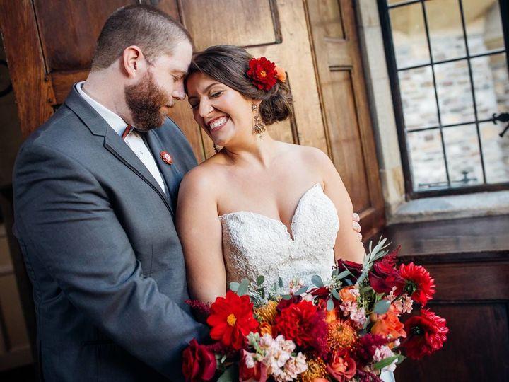 Tmx 1536675037 D1fea71176555dac 1536675035 300b09d2a6e86658 1536675035239 32 Fabufloras 32 Philadelphia, Pennsylvania wedding florist