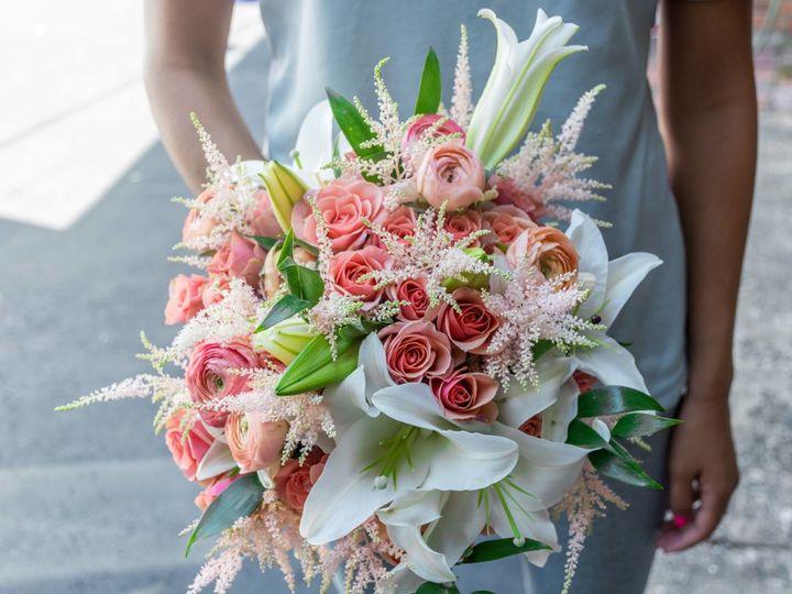 Tmx 1536675038 2467747681473572 1536675036 49000136b1cdca25 1536675035241 35 Fabufloras 35 Philadelphia, Pennsylvania wedding florist