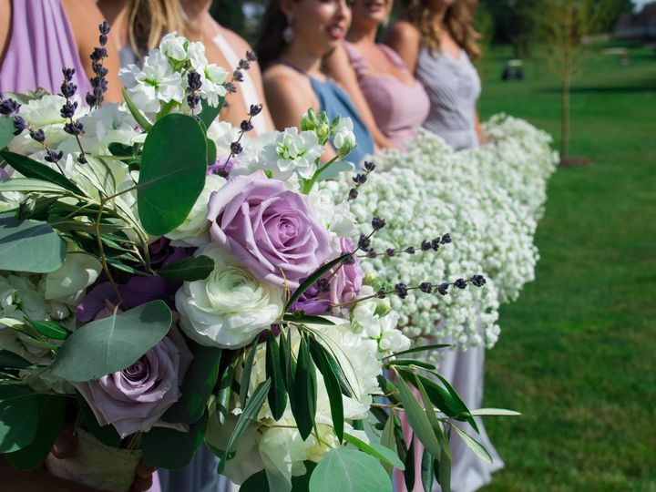 Tmx 1536675038 7f484c952ea0cb05 1536675035 2f02d65801767597 1536675035239 33 Fabufloras 33 Philadelphia, Pennsylvania wedding florist