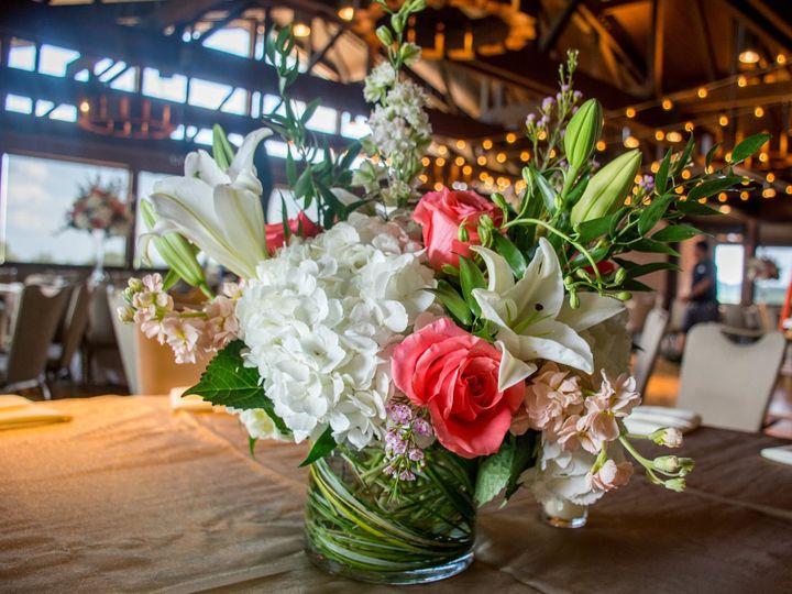 Tmx 1536675039 Efc9c607e9a09ccc 1536675036 9a140b4446f0dbae 1536675035241 36 Fabufloras 36 Philadelphia, Pennsylvania wedding florist