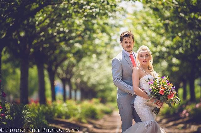 Tmx 1536675550 6c3eedb8aeac3938 1536675549 96dd81184b297d87 1536675557719 3 Fabufloras 40 Philadelphia, Pennsylvania wedding florist