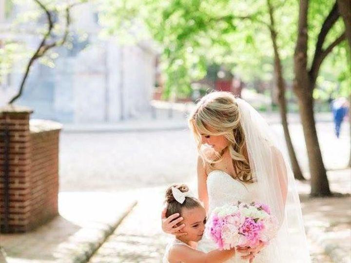 Tmx 1536675551 C18d4c4750472ecc 1536675549 3cb1e976dd7b345f 1536675557714 1 Fabufloras 38 Philadelphia, Pennsylvania wedding florist