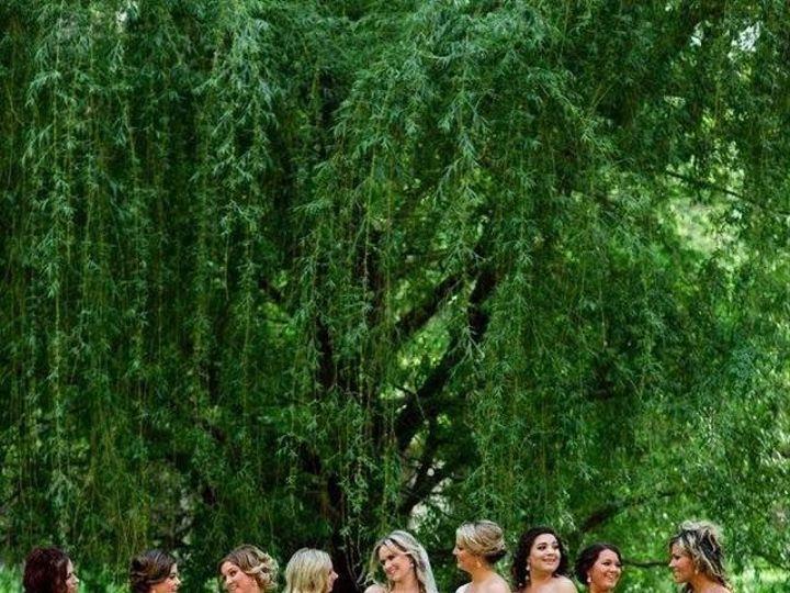 Tmx 1536675551 Dfd347b7d3d4c4ff 1536675549 F4b18ac835eca66b 1536675557717 2 Fabufloras 39 Philadelphia, Pennsylvania wedding florist