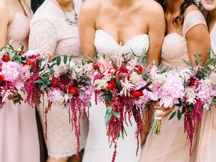 Tmx 1536675553 2b7b9406a4479e3f 1536675550 7580e46322645479 1536675557720 4 Fabufloras 41 Philadelphia, Pennsylvania wedding florist