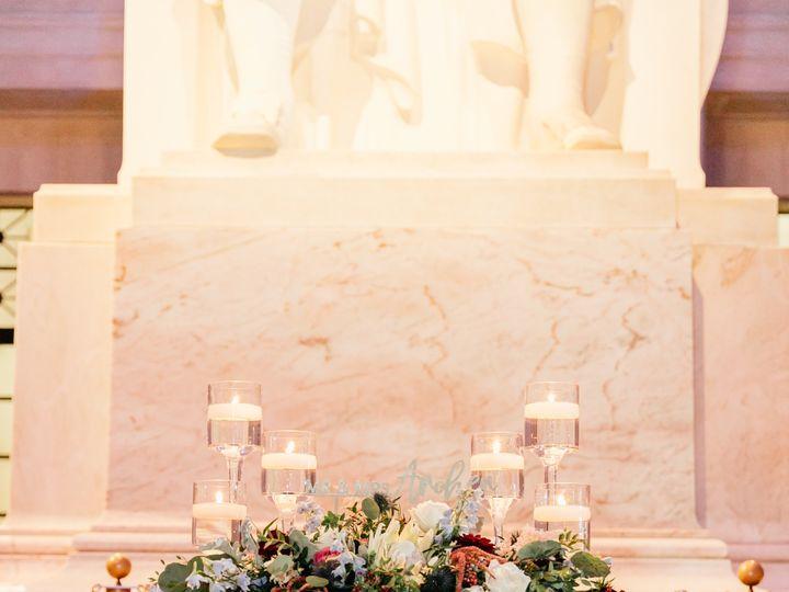 Tmx Bobbiblake 648 51 638661 158867898678527 Philadelphia, Pennsylvania wedding florist