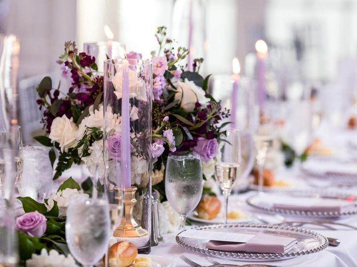 Tmx Brianna Chris Ballroom At Ellis Preserve Ashley Gerrity Photography 11 51 638661 158867898849931 Philadelphia, Pennsylvania wedding florist