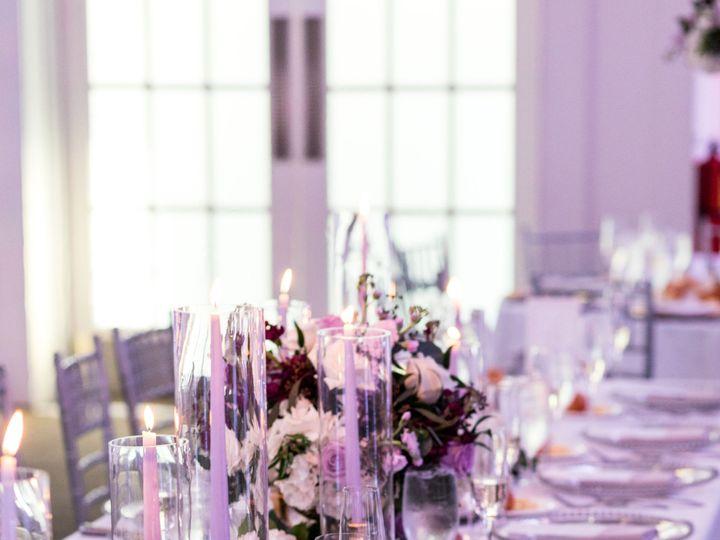 Tmx Brianna Chris Ballroom At Ellis Preserve Ashley Gerrity Photography 2 51 638661 158867898533404 Philadelphia, Pennsylvania wedding florist