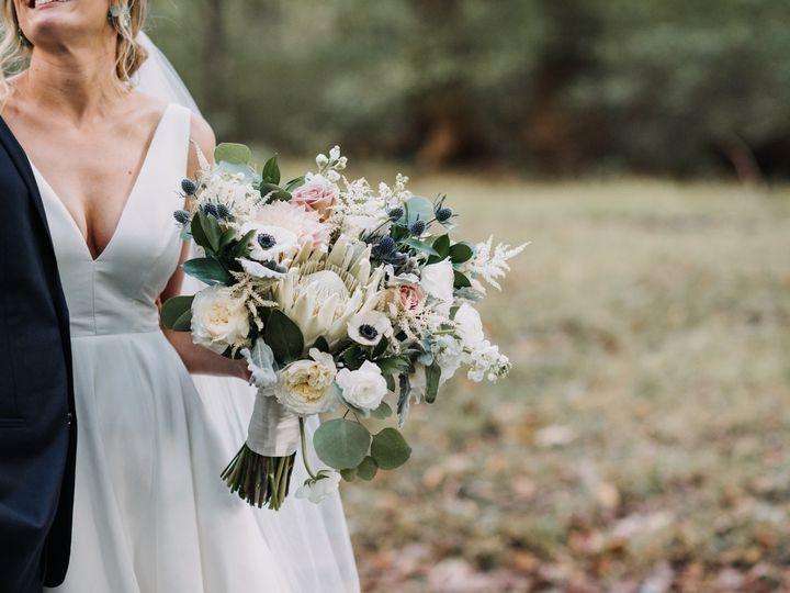 Tmx Conran Chase Pen Ryn Estate 10 20 18 17 51 638661 158867898780796 Philadelphia, Pennsylvania wedding florist