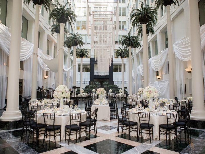 Tmx D 0002 51 638661 158867898998383 Philadelphia, Pennsylvania wedding florist