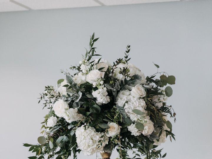 Tmx Ds 0943 51 638661 158868026711798 Philadelphia, Pennsylvania wedding florist