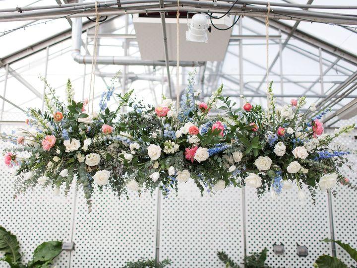 Tmx Elliott Kramerwedding0738 51 638661 158867898894492 Philadelphia, Pennsylvania wedding florist