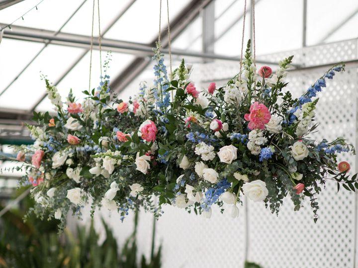 Tmx Elliott Kramerwedding0741 51 638661 158867898911273 Philadelphia, Pennsylvania wedding florist