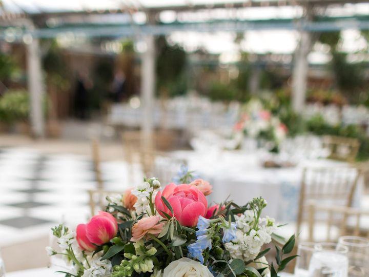 Tmx Elliott Kramerwedding0776 51 638661 158867898950376 Philadelphia, Pennsylvania wedding florist