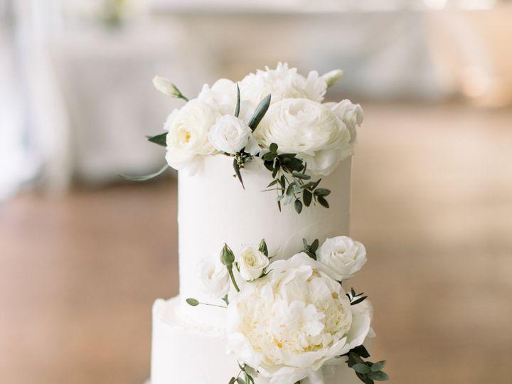 Tmx Epb Samanthajayphoto 208 51 638661 158867899338956 Philadelphia, Pennsylvania wedding florist