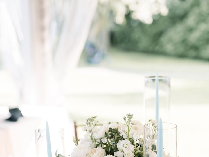 Tmx Epwf Samanthajayphoto 997 51 638661 158867899098141 Philadelphia, Pennsylvania wedding florist