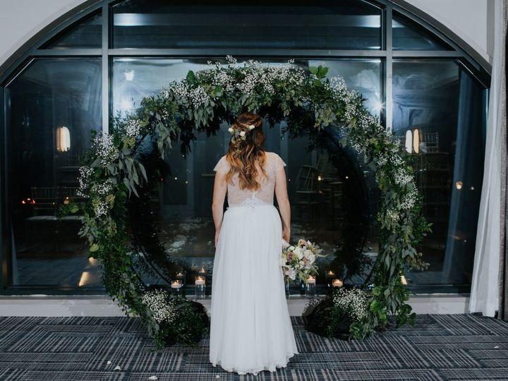 Tmx Erinandscottwedding 0488 51 638661 158867899323692 Philadelphia, Pennsylvania wedding florist
