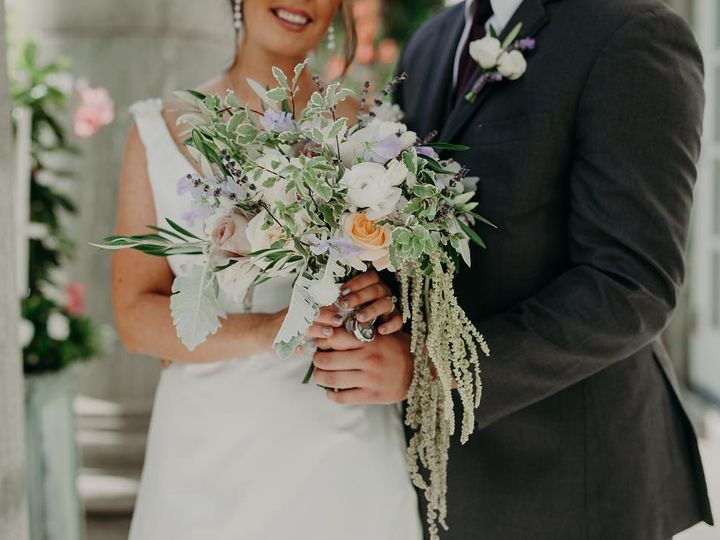 Tmx Fabufloras 2019 3 51 638661 Philadelphia, Pennsylvania wedding florist