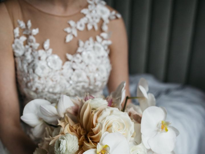 Tmx Favorites 071 51 638661 158867899359830 Philadelphia, Pennsylvania wedding florist