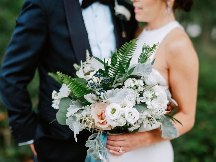 Tmx Heathermike 0256 51 638661 158867899871899 Philadelphia, Pennsylvania wedding florist