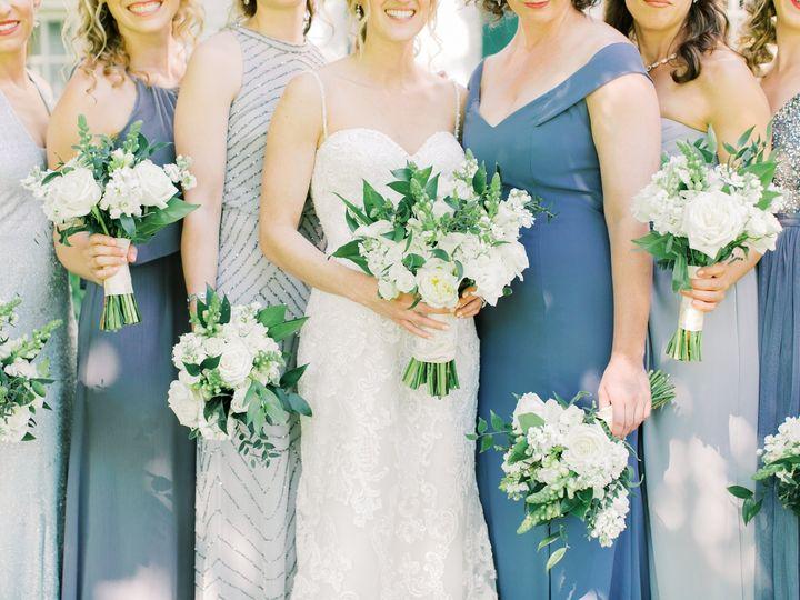 Tmx Hoopes Wedding Vmp203 51 638661 158867899861929 Philadelphia, Pennsylvania wedding florist
