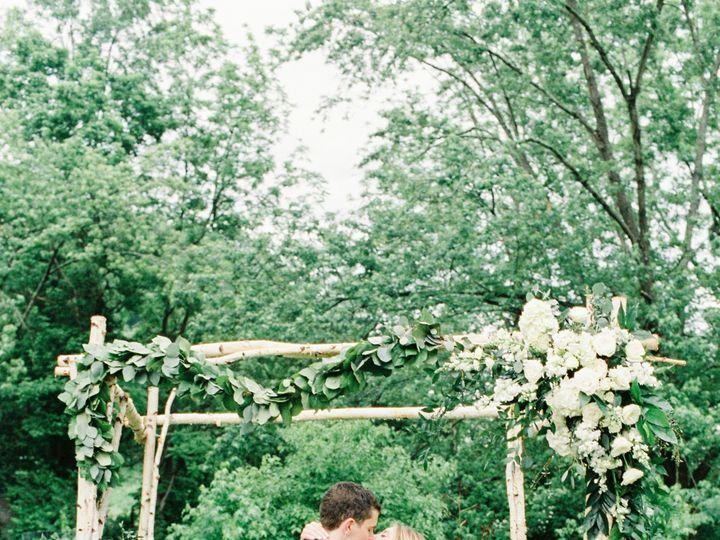 Tmx Hoopes Wedding Vmp326 51 638661 158867899926718 Philadelphia, Pennsylvania wedding florist