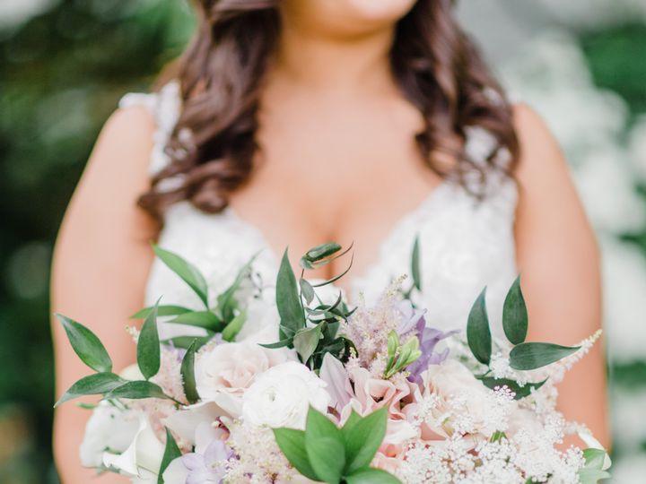 Tmx Ilana Matt Sharyn Frenkel Photography Normandy Farm Hotel 6 2 18 29 51 638661 158867899884123 Philadelphia, Pennsylvania wedding florist