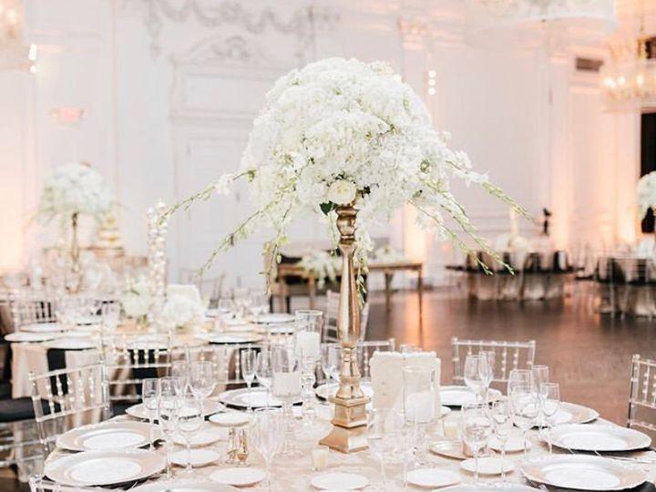 Tmx Img 0073 51 638661 158867899829503 Philadelphia, Pennsylvania wedding florist