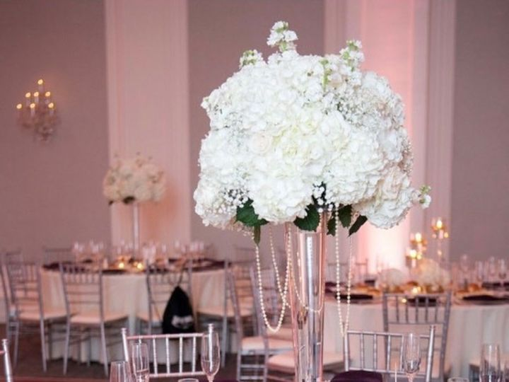 Tmx Img 0074 51 638661 158867899857802 Philadelphia, Pennsylvania wedding florist