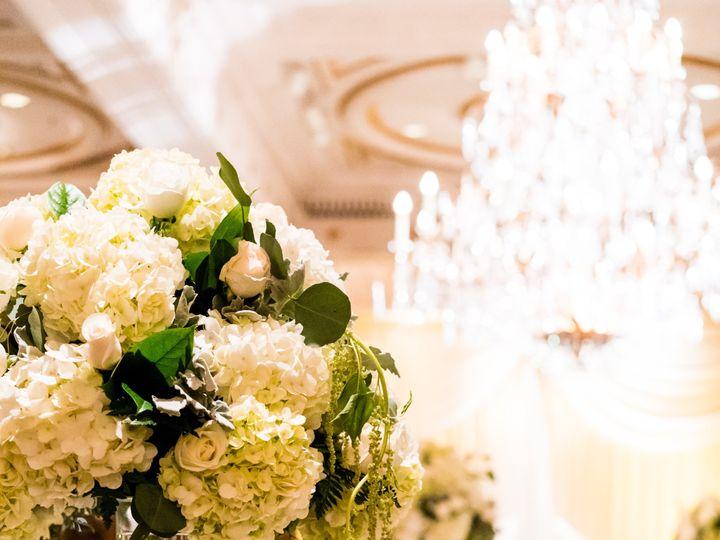 Tmx Img 0227 51 638661 158867900229748 Philadelphia, Pennsylvania wedding florist
