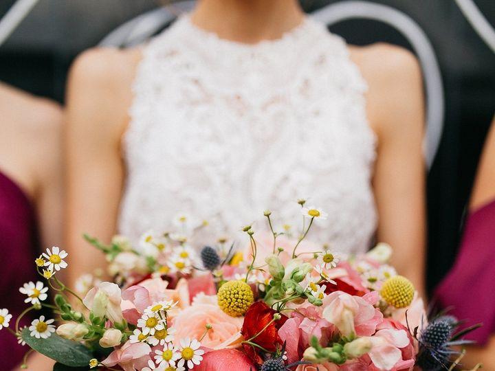 Tmx Img 5378 51 638661 158868066159306 Philadelphia, Pennsylvania wedding florist